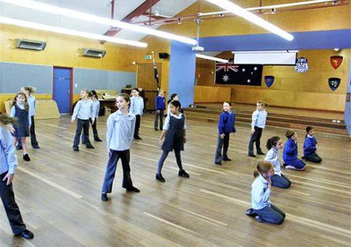 Junior dance troupe 1 (1)
